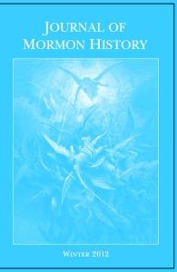 cover.1 copy