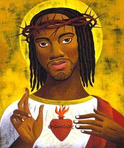 black-jesus-sacred